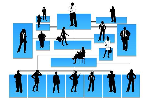 Elementi di cultura organizzativa