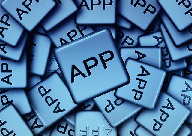 App gratis per trovare lavoro