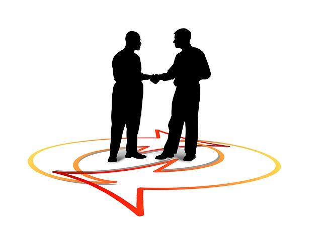 come comportarsi ad un colloquio di lavoro