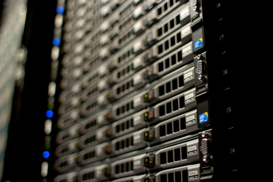 Ecco come diventare IT Manager: una carriera nell'Information Technology