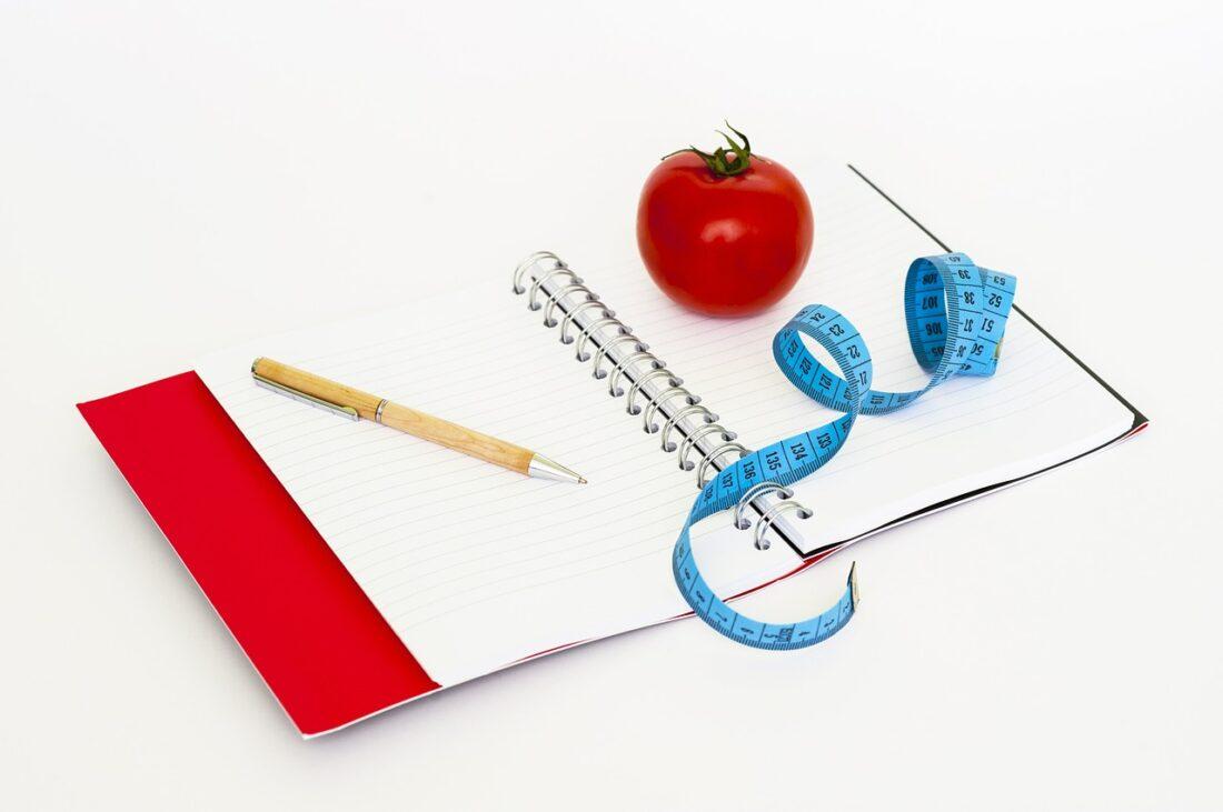 Come lavorano differenti Coach professionisti in Italia: Wellness Healthy Weight Coach di Valentina Licciano