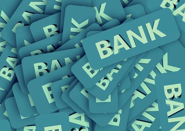 Master bancario