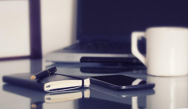 Strumenti di project management: le 10 migliori mobile app gratuite per il PM
