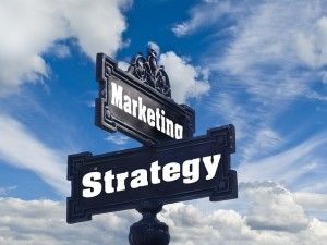 Come diventare marketing manager