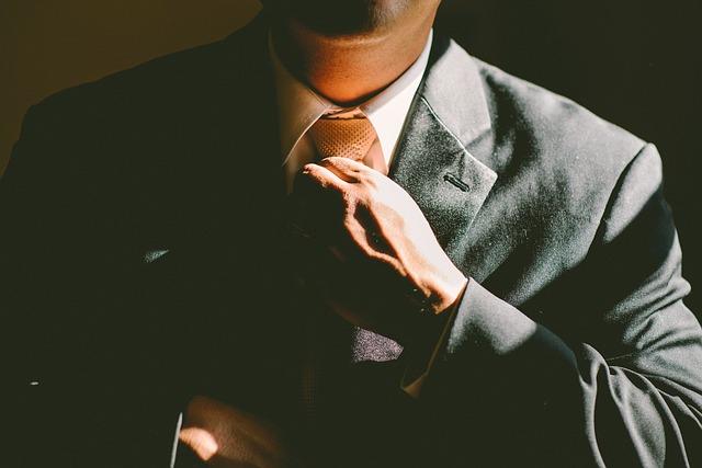 corsi di aggiornamento per consulenti del lavoro