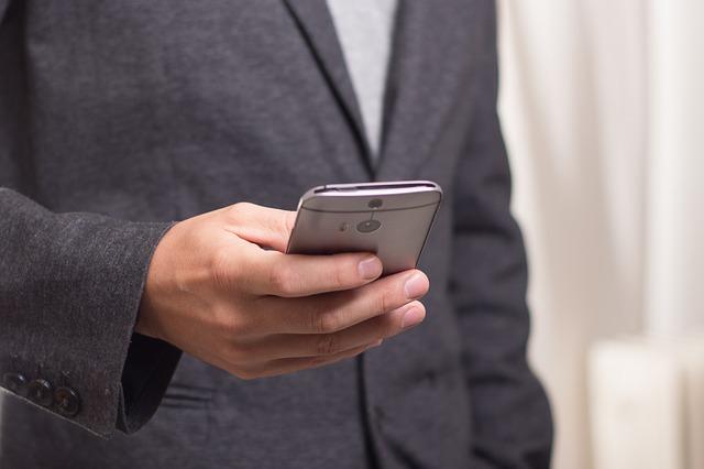 Cosa fa il digital marketing manager
