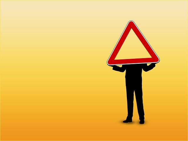 Risk management: una definizione per scoprire una funzione importante del project management