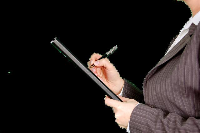 Master in diritto del lavoro: 5 indizi per capire se avete scelto quello giusto