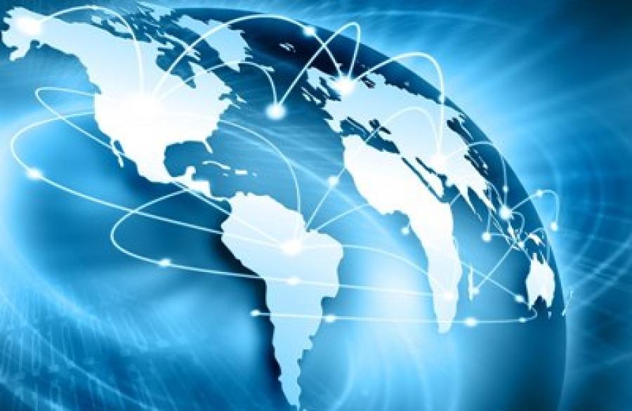 GEMA Business School si incammina verso l'internazionalizzazione.