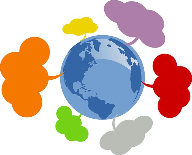 Come costruire una community di successo