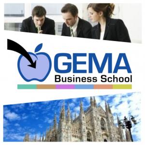 Gema Amministrazione del Personale Milano