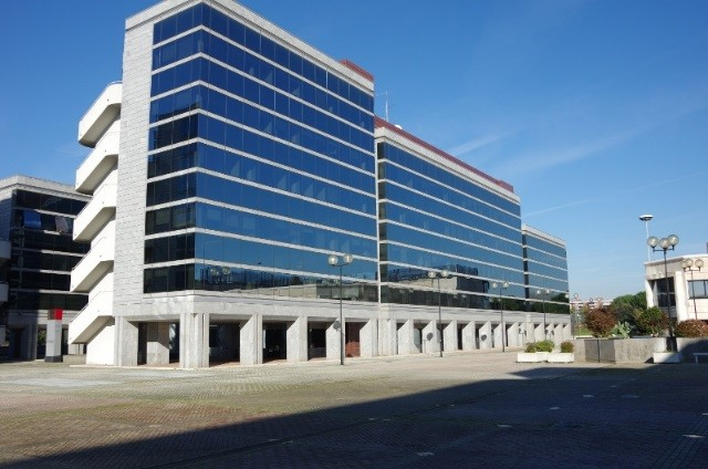Nuovo Centro di Formazione per GEMA Business School