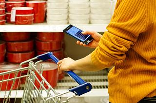 Il futuro dei negozi fisici: come cambierà il retail marketing nei prossimi anni