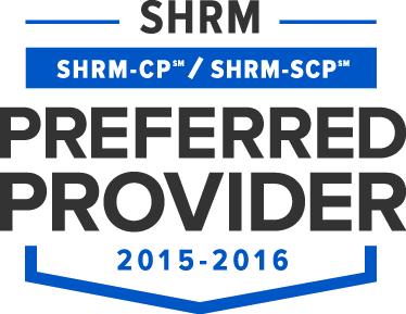 GEMA Business School è il primo SHRM Preferred Provider in Italia