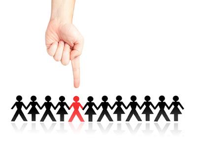 Il professionista HR e i cambiamenti: 4 sfide future che dovrà affrontare
