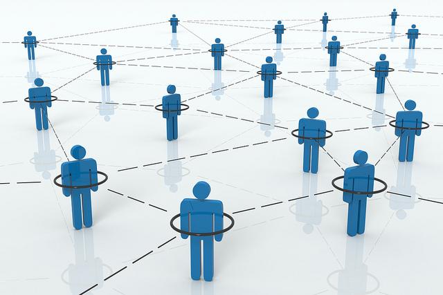 Quanto sono importanti i Social Media nel processo di recruiting? I dati di SHMR