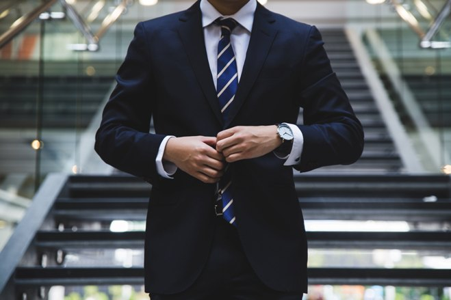 30 under 30 di Forbes: ecco i migliori giovani talenti del lavoro