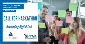 Call for Hackathon