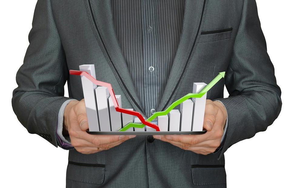 I passi necessari per diventare consulente finanziario