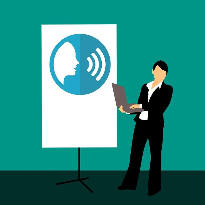 Come preparare una presentazione efficace