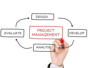Cos'è il project management