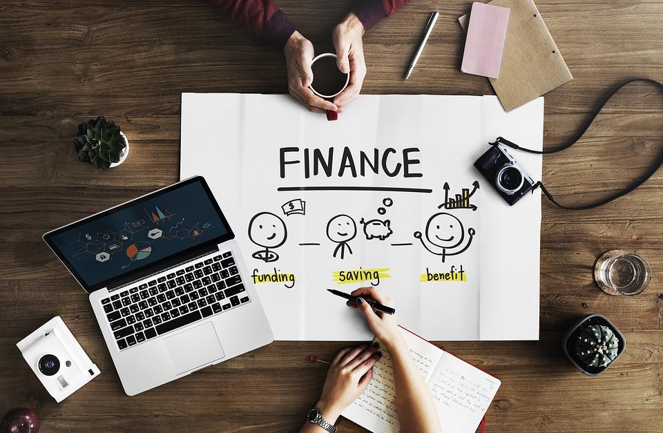 Cosa studiare per diventare CFO