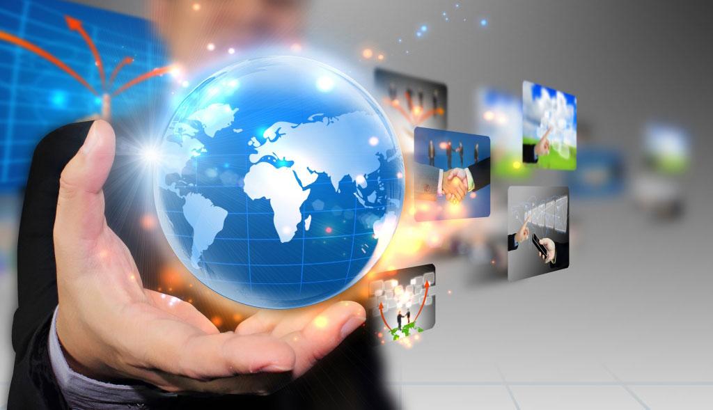 Export international business management