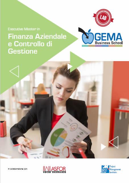 Finanza-Aziendale1