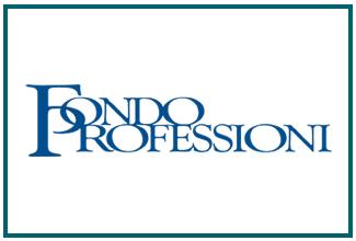 Corsi GEMA Business School finanziati al 100% da FondoProfessioni