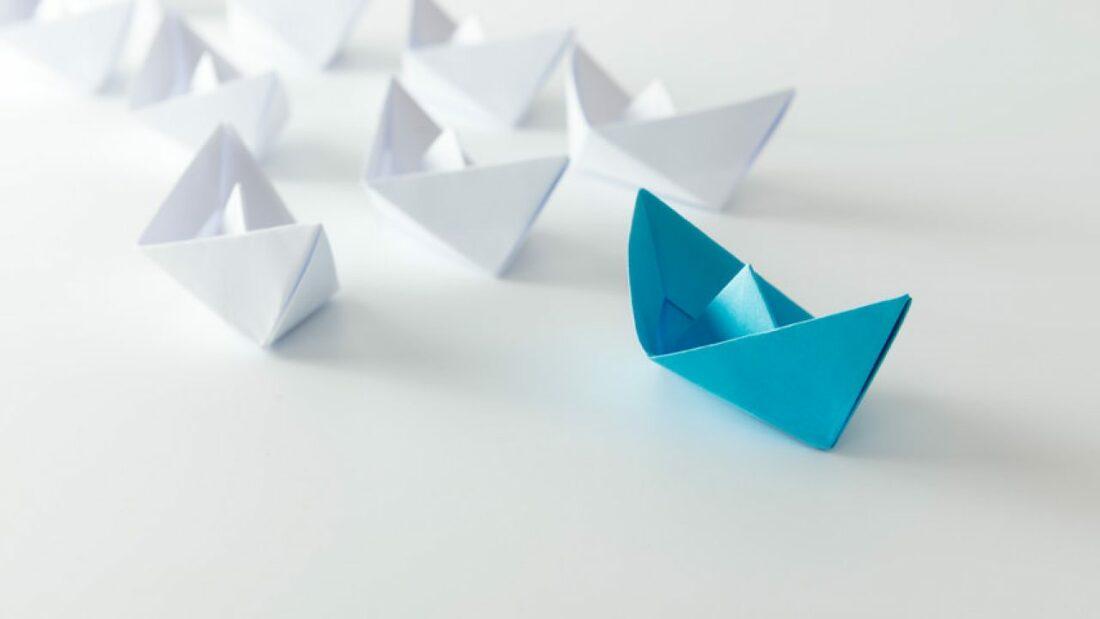 Marketing e ricerche di mercato, il cuore della strategia aziendale