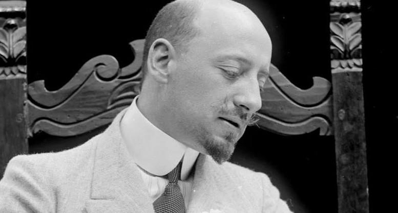 Testimonial, copywriter e comunicatore di successo: un ritratto di Gabriele D'Annunzio