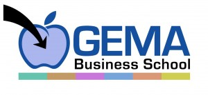 GeMa-business-school logo