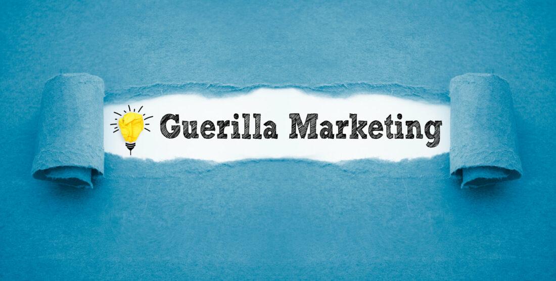 Guerrilla-Marketing2