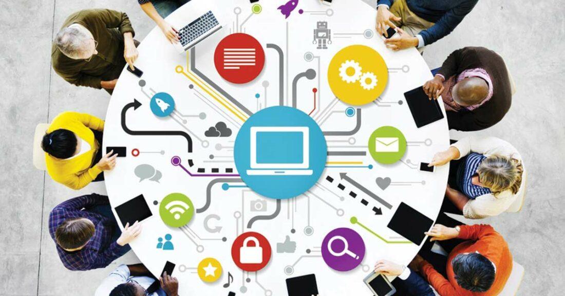 La funzione HR Agile: cos'è e come funziona