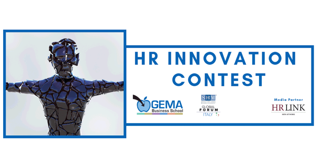 HR-Innovation-Contest_mediapartner_01