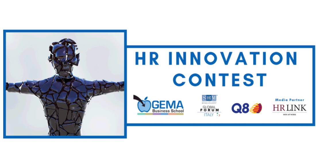 HR-Innovation-Contest_mediapartner_02