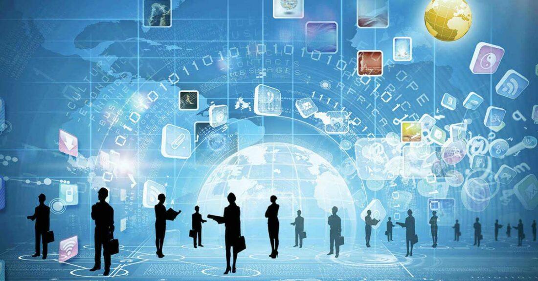 La più grande opportunità è il più grande cambiamento: l'evoluzione delle HR