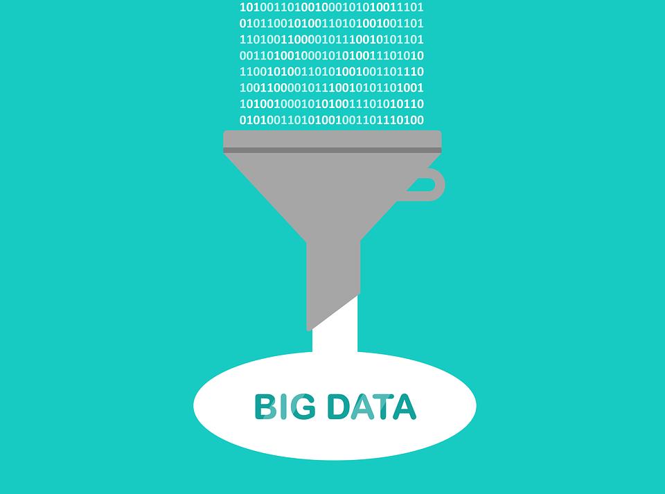 Il data-driven marketing