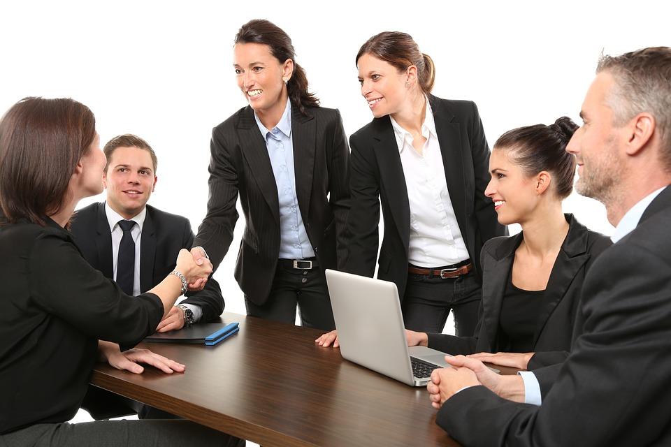 L'employer branding e la reputazione aziendale