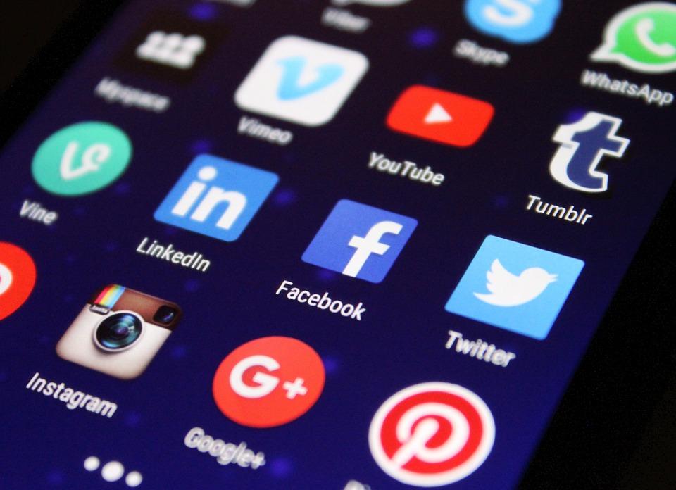 La fidelizzazione sui social media