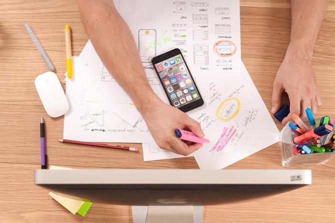 Le 10 migliori app per trovare lavoro