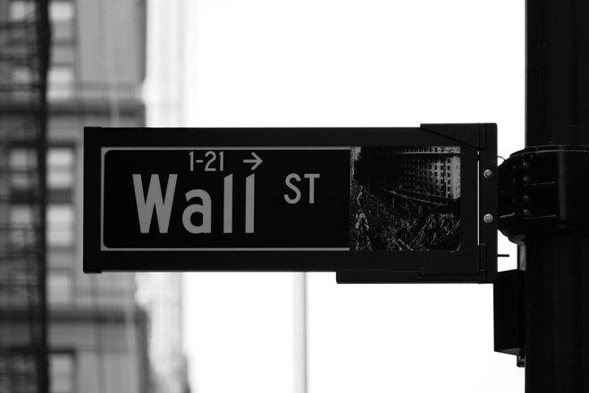 Master nel settore bancario: la spinta giusta per entrare in banca