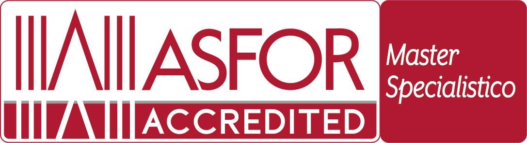 Master_gema_logo_asfor_MS_accredited