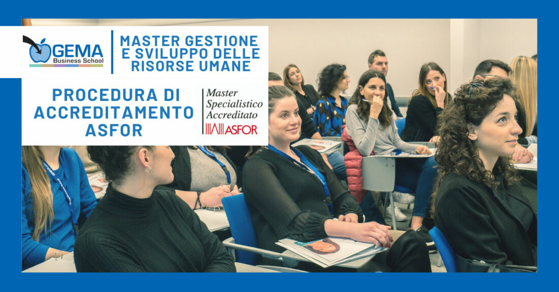 Il valore del confronto: da Human Resources a Human Relations