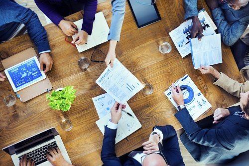 Al via il percorso di certificazione PMI-PMP® dedicati ai Project Manager presso le sedi di Milano e Roma