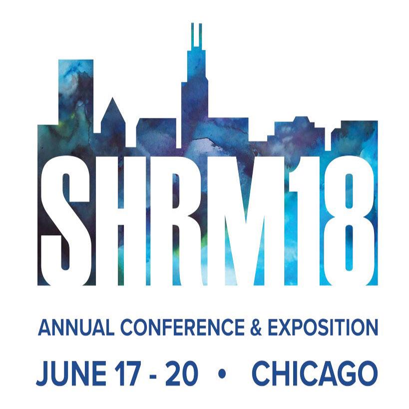 Annual Conference & Exposition SHRM2018. Perché è importante esserci?