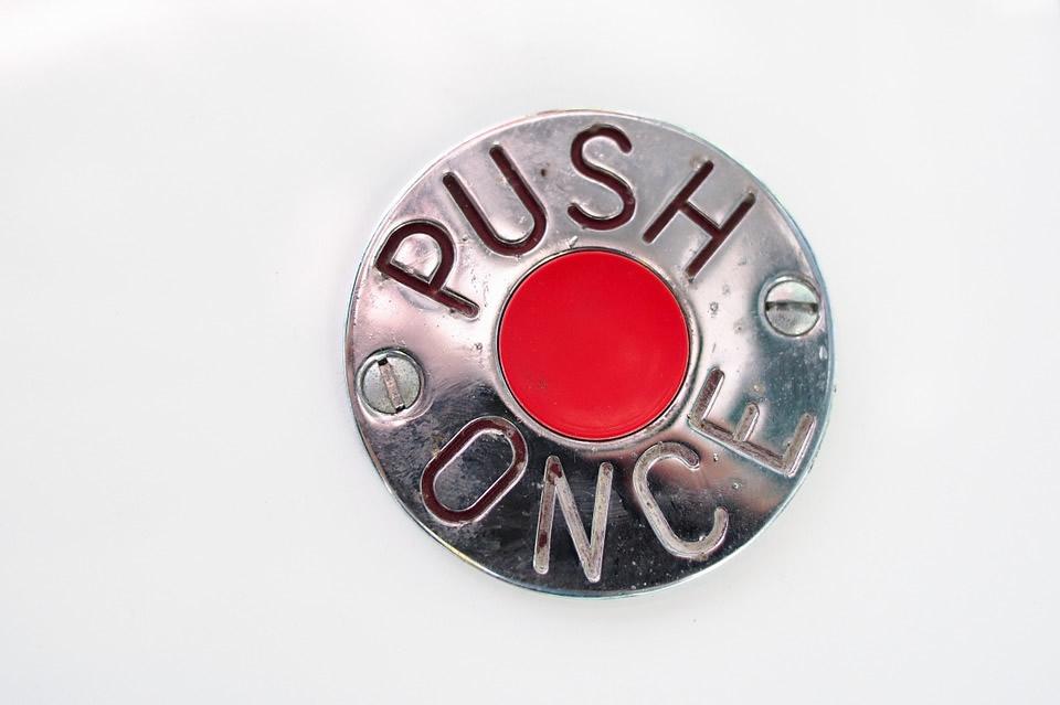 Definizioni e differenze tra strategia push e strategia pull