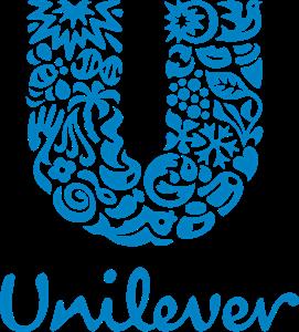 Unilever-logo-86C57E1E6A-seeklogo.com
