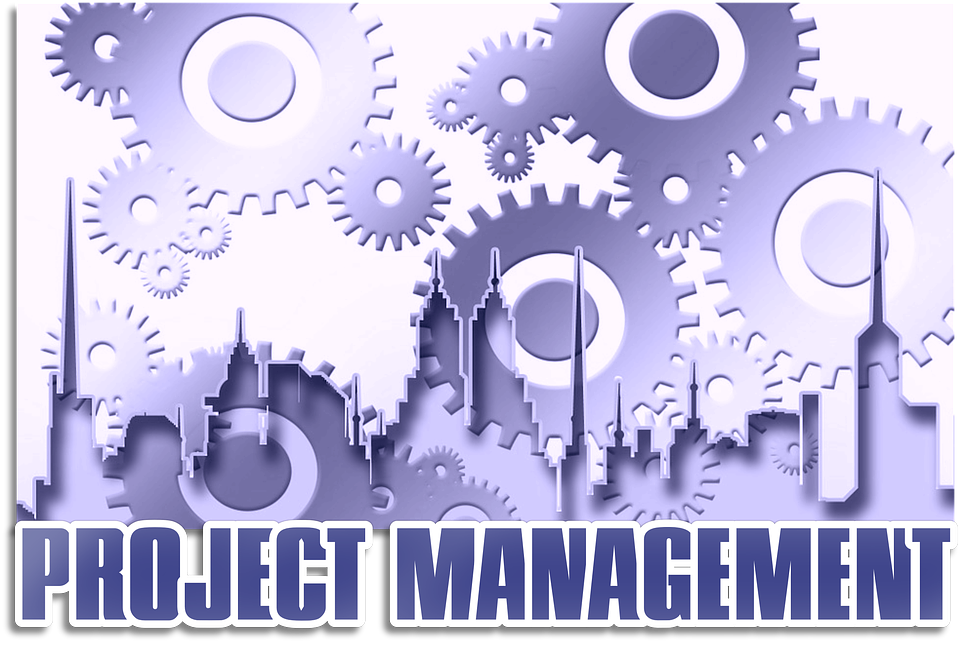 Benefici project management