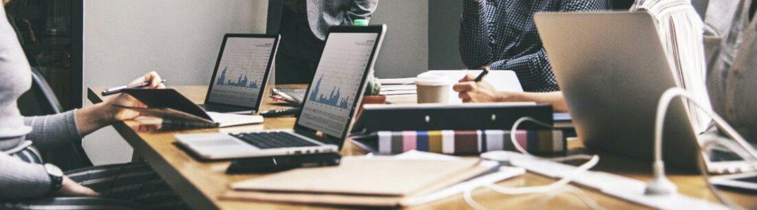 budget_aziendale
